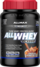 ALLWHEY CLASSIC, 2 Pounds