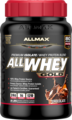 Allmax Nutrition ALLWHEY GOLD by Allmax Nutrition, 2 Pounds