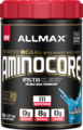 Allmax Nutrition Aminocore by Allmax Nutrition, 1166 Grams