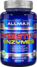 Digestive Enzymes, 90 Capsules