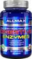 Allmax Nutrition Digestive Enzymes, 90 Capsules