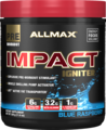Allmax Nutrition IMPACT IGNITER, 40 Servings