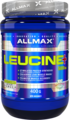 Allmax Nutrition Leucine, 400 Grams