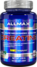 Micronized Creatine Monohydrate, 100 Grams