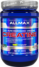 Micronized Creatine Monohydrate, 400 Grams