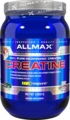 Allmax Nutrition Micronized Creatine Monohydrate, 1000 Grams