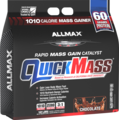 Allmax Nutrition QUICKMASS by Allmax Nutrition, 12 Pounds