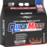 QUICKMASS by Allmax Nutrition, 12 Pounds
