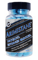 Hi-Tech Pharmaceuticals ARIMISTANE, 60 Counts