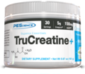 PEScience TruCreatine +, 30 Servings