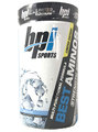 BPI Sports Best Aminos Strength Series, 30 Servings
