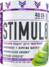 Stimul8 by Finaflex, 40 Servings