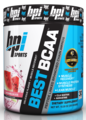 BPI Sports BPI Best BCAA, 30 Servings
