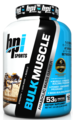 BPI Sports Bulk Muscle, 5.82 Pounds