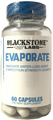 Blackstone Labs EVAPORATE, 60 Counts