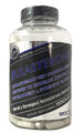 Hi-Tech Pharmaceuticals BULASTERONE, 180 Counts
