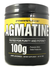 Agmatine by primaFORCE, 100 Grams