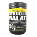 primaFORCE Citrulline Malate 2000 mg. by primaFORCE, 500 Grams