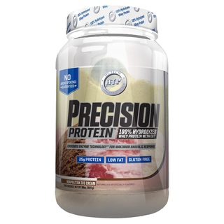 Hi-Tech Pharmaceuticals Precision Protein, 28 Servings