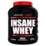 INSANE WHEY, 60 Servings