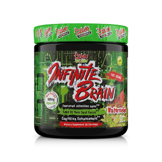 Psycho Pharma Infinite Brain, 30 Servings
