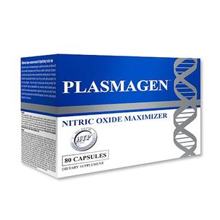 Hi-Tech Pharmaceuticals PLASMAGEN, 20 Servings