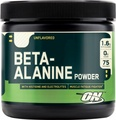 Optimum Nutrition Beta Alanine, 75 Servings